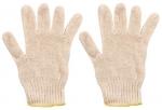Перчатки вязаные, FIT