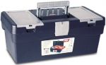 Ящик для инструментов + лоток № 11, TAYG, 111006