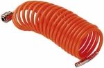 Спиральный шланг (10 м), FUBAG, 170024