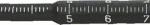 Ограничитель глубины для дрели, BOSCH, 1613001005