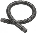 Шланг для пылеулавливателя, BOSCH, 2600712002