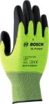 Защитные перчатки Cut protection GL protect 10, BOSCH