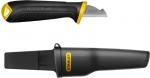 Нож электрика FatMax, STANLEY, 0-10-234