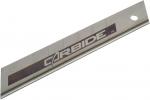 Лезвия для ножа Carbide, 5 шт, STANLEY