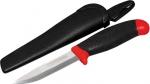 Нож универсальный, СОРОКИН, 1.710