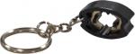 Намагничиватель - размагничиватель для наконечников отверток, МАСТАК,109-90001